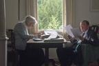 【動画】文学とともに生きる女性翻訳家の、数奇な84年間 - 映画「ドストエフスキーと愛に生きる」公開