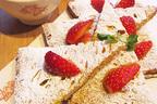 オーガニック小麦にこだわった新感覚のフレンチトースト - ル・パン・コティディアンの新メニュー