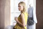 ウディ・アレン最新作「ブルージャスミン」 - 主演ケイト・ブランシェット、元セレブの栄華と転落描く