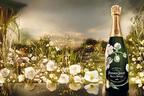 シャンパンと和の融合 - 六本木ヒルズにペリエ ジュエの期間限定バー登場
