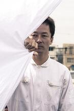 映画『淵に立つ』主演・浅野忠信、『歓待』の深田晃司が監督 - 心の奥底を揺さぶる人間ドラマ