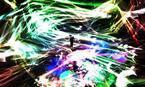 展覧会「宇宙と芸術展」ガイド、森美術館で開催-現代アートと宇宙開発の最前線、チームラボ新作で宇宙遊泳