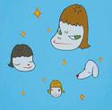 渋谷・Bunkamuraでアートセール - ピカソやウォーホル、草間彌生、奈良美智などが値打ち価格で