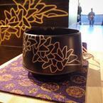 「はじめて出会う 一生ものの漆器」展、東京・南青山で開催 - 会津若松の漆器をモダンなデザインで