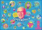 映画『スーパーメンチ』ピンク・フロイドらを育て上げたシェップ・ゴードンの半生描くドキュメンタリー