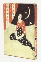 「竹久夢二 本からはじまるメッセージ 展」ブックデザイナー&詩人、夢二の2つの顔に迫る