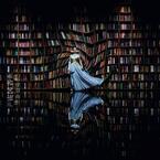 松任谷由実 新アルバム「宇宙図書館」- 映画『真田十勇士』主題歌など12曲を収録
