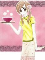 少女漫画雑誌「りぼん」の付録を紹介する展覧会が京都国際マンガミュージアムで開催