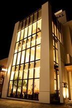 エストネーション神戸店がオープン - 関西初の路面店、カフェも併設