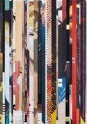 ヨウジヤマモトの写真展が代官山で - 99年のウエディングコレクション映像などを展示