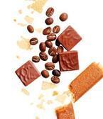 ラ・メゾン・デュ・ショコラのバレンタイン、カクテルやリンゴ飴をイメージしたチョコ