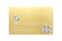 金属製クレジットカード「LUXURY CARD」年会費20万円の最上級サービス