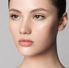 リキッドハイライトで横顔美人!内側から輝くツヤ肌を作る方法
