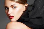 ボリュームリップは美人の証拠!唇を厚く見せるリップメイク法