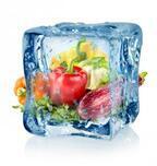 夏にピッタリ!美容・健康に良い野菜氷とは!?