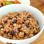 ローラ・石原さとみも食べている!酵素玄米に大注目!!