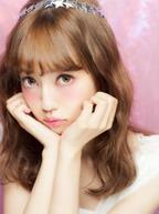 『LARME』レギュラーモデル中村里砂さんがGODMake.に初登場!人気ヘアメイクJunJunさんがメイク♪