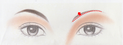 メイク上手の第一歩!左右対称眉を描く3つのコツ