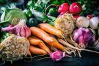 冬こそ!美味しく◎暖かく◎痩せれる◎「お鍋」が美容とダイエットにいい5つの理由。