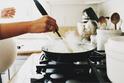 忙しい女性に最適!人気の「シリコンスチーマー」で作るレシピ4選