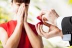 女に主導権はない?結婚のタイミングは男が決めるもの?「結婚に踏み込めない男の本音」とは