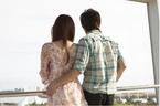 「事実婚」が増えている?!気になるメリットや事実婚を選ぶワケとは?