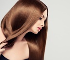 抜け毛と薄毛の原因は女性ホルモンと深い関係が!?美しい髪を保つ方法