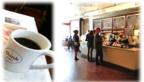 スターバックスだけじゃない!NYのおすすめコーヒーショップをこっそりご紹介♡
