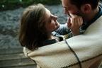 この恋を叶える♡ 意中の男性を確実に落とす恋愛の極意3つ