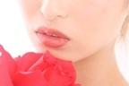 男性が考える理想的なキスのシチュエーション・4つ