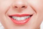 口臭、歯の黄ばみ、みっともない!デートでハッピースマイルになるお口ケア