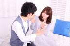 初デートじゃダメだって・・・男子からのキスをかわす一連テク・4選