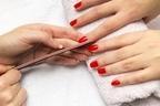 まちがってない?ネイリスト直伝の「美しい手に見える爪の切り方」とは
