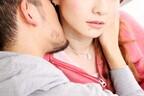泥沼になる前に。「似非恋愛」依存から抜け出す方法