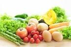 ポッコリお腹をすっきりしたい!便秘解消におすすめの野菜&フルーツの選び方