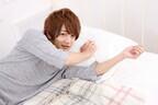 まったく幸せな目覚めだぜ…彼が喜ぶ「朝の起こし方」・4つ