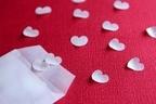 恋人に対するあなたの恋愛傾向は!?名前の最初の文字でわかるコトダマ診断3