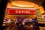 【12星座占い】カジノで楽しむときにとりがちな言動って?