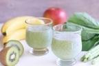 血液型別調理法ダイエット「野菜ジュース」のケース