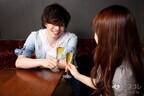 初デートにもオススメ!短時間でも仲良くなれる「サシ飲みデートのススメ」