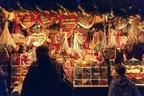 クリスマスの魔法!?ヨーロッパ式「クリスマスの恋のおまじない」