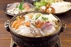 冬こそ痩せるチャンス!あったか美味しい「鍋ダイエット」のススメ