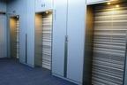 エレベーターの立ち位置で対人関係の癖がわかる心理テスト