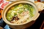 お鍋は最高のダイエット食!冬はお鍋でキレイになろう