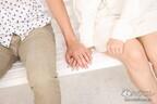 カギは「オレ様」力?結婚したら、必ず愛妻家になる男の条件・5つ