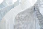 ほどよいラフ感が旬!大人の余裕を感じさせるリネンシャツの着こなし