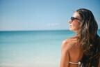 夏くらいは積極的に!海での「逆ナン」を成功させる方法