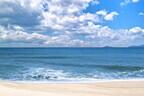 リゾートデート気分!青い海と白い砂浜のコントラスト・白浜大浜海水浴場の魅力