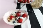 「ハツラツ腸」でやせ体質づくり!ヨーグルトダイエットの仕組みと方法