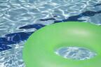 関西カップルにオススメ!岩盤浴&温泉の「スパワールド世界の大温泉」